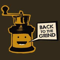 Image result for work grind